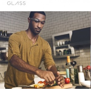 Wearable Technology & Google Glass