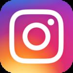 instagram-new-video-trend-logo