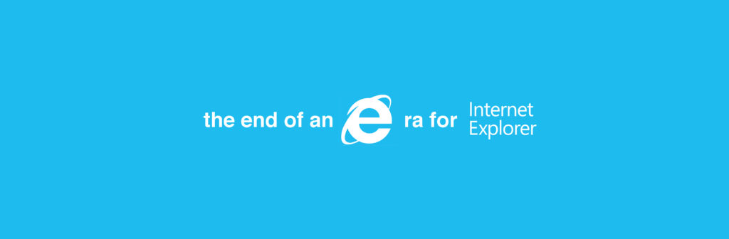 Internet-explorer-end-of-era