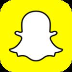Snapchat-logo-new-video-trend