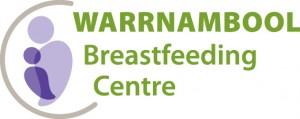 warrnambool-breastfeeding-centre-short-film-festival