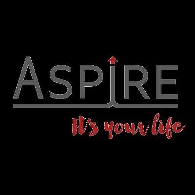 Aspire Planning