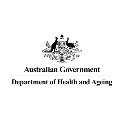 Australian Government – Department of Health
