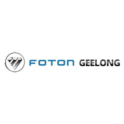 Foton Geelong