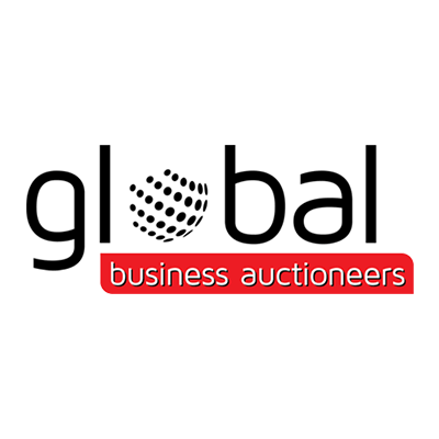 Global Business Auctioneers and Valuers
