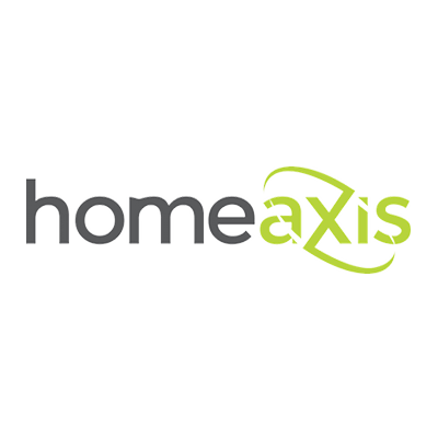 HomeAxis