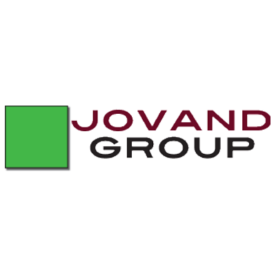 Jovand Group