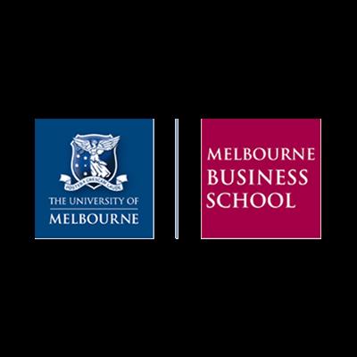 Melbourne University – MBS