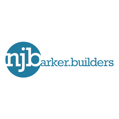NJ Barker Builders