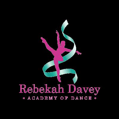 Rebekah Davey Academy of Dance