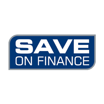 Save on Finance