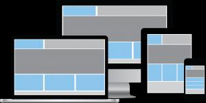 responsive-devices[2]