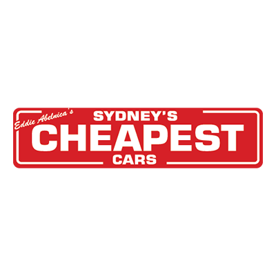 Sydney's Cheapest Cars