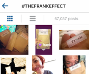 the_frank_effect_hashtag_campaign_instagram