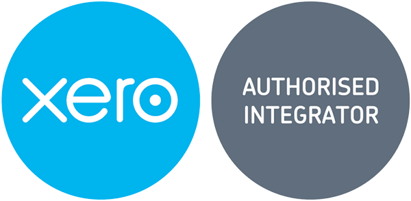 XERO Authorised Integrator
